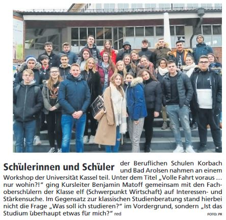 2020-02-18-wlz-workshop-uni-kassel