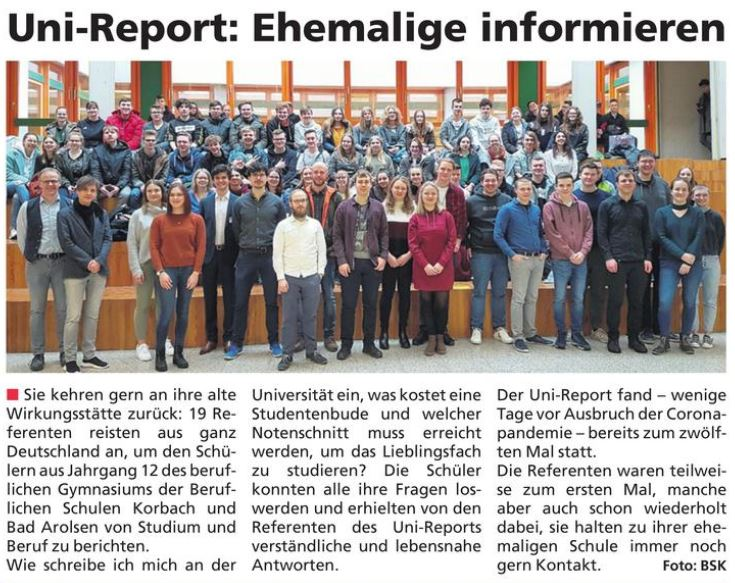 2020-05-02-edt-uni-report.jpg